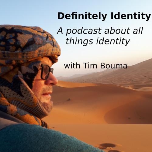 Tim Bouma's avatar
