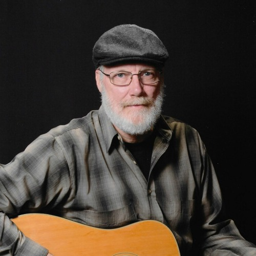 Doug Clare's avatar
