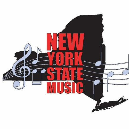 NYS Music's avatar