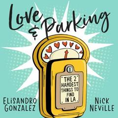Love & Parking