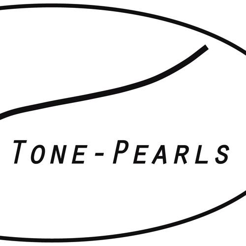 TPR's avatar