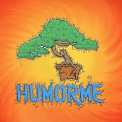 HUMORME