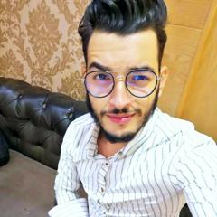 Hamza Eddahaoui