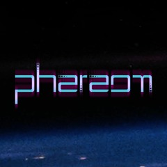 PharaOm