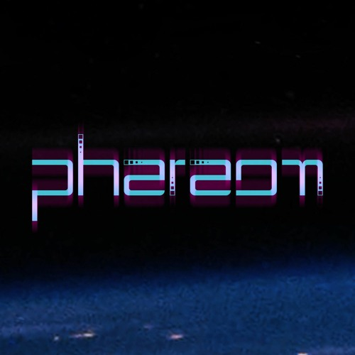 PharaOm's avatar