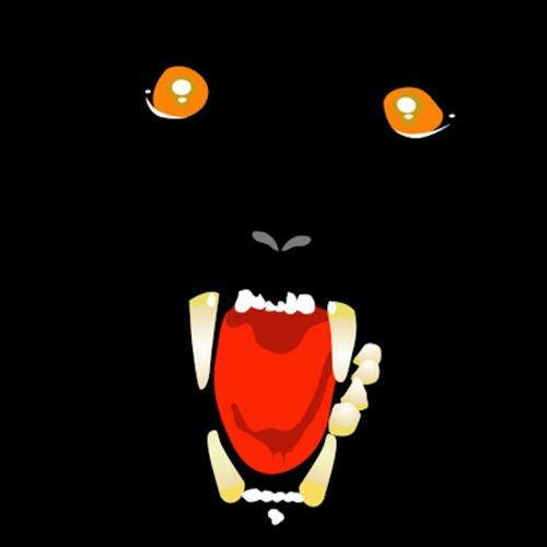 eliotlipp's avatar