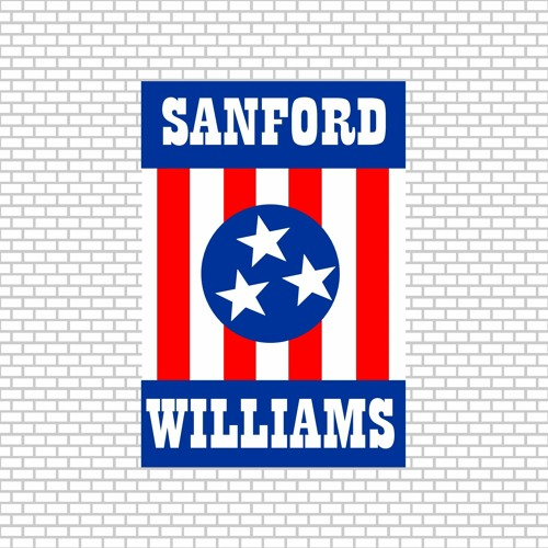 Sanford/Williams's avatar