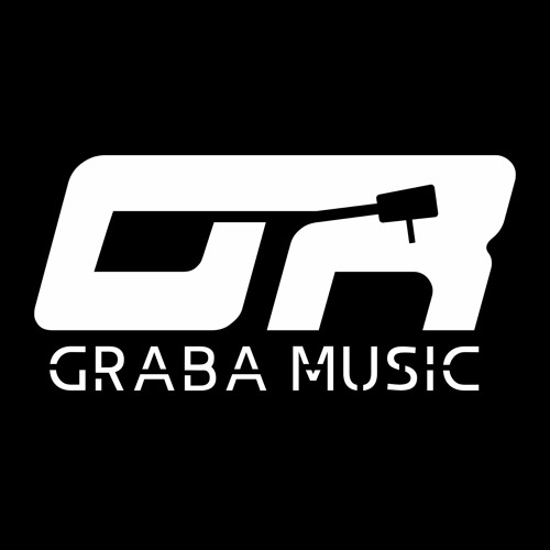 Graba Music & Publishing Group's avatar
