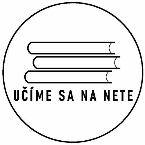 Diktát č. 75 - 3 ročník - Soňa Ferancová
