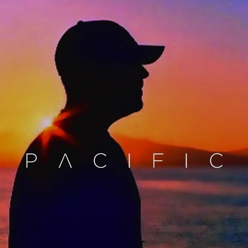 PacificDnB's avatar