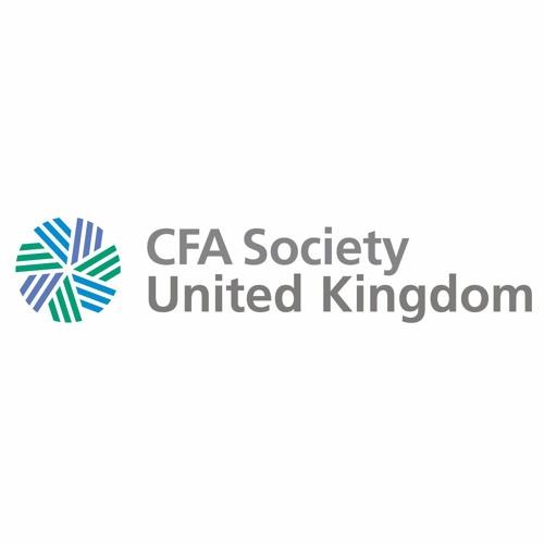 CFA UK's avatar