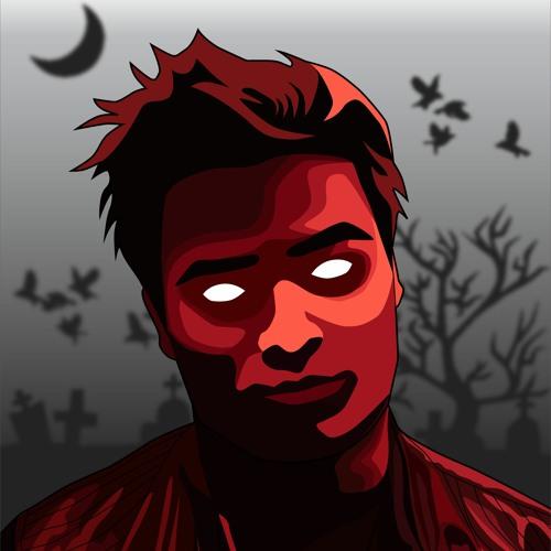 D!EFUSE's avatar
