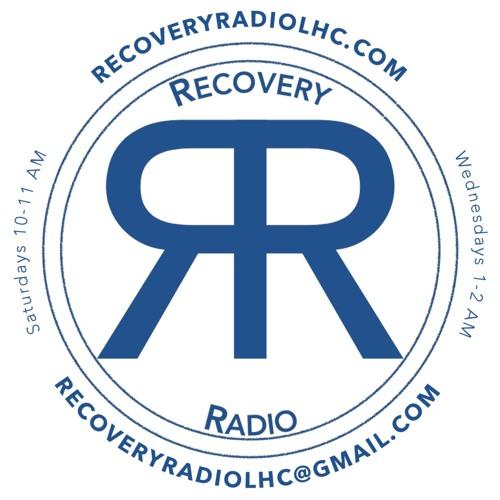 RecoveryRadioLHC's avatar