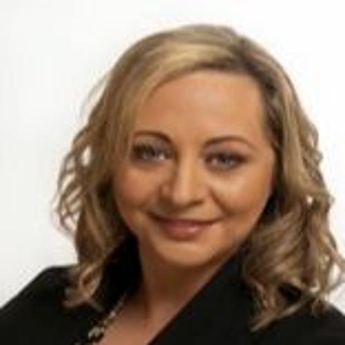 Siobhan Davis's avatar