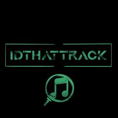 IDTHATTRACK