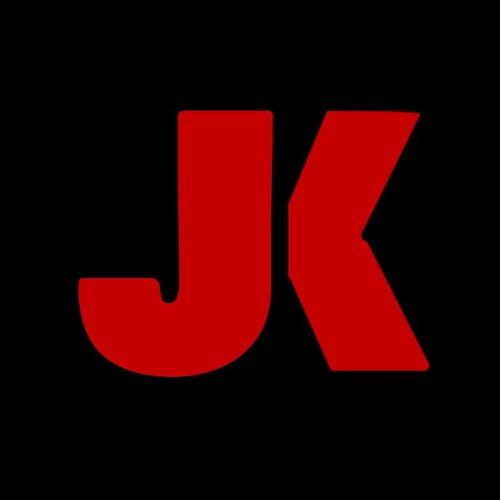 John Kriget's avatar