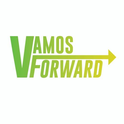 VamosForward Latino's avatar