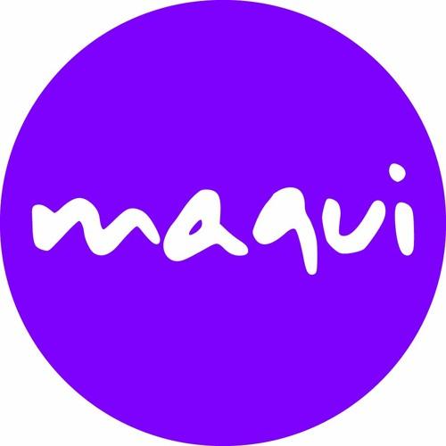 Maqui Online Radio's avatar