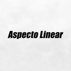 Aspecto Linear