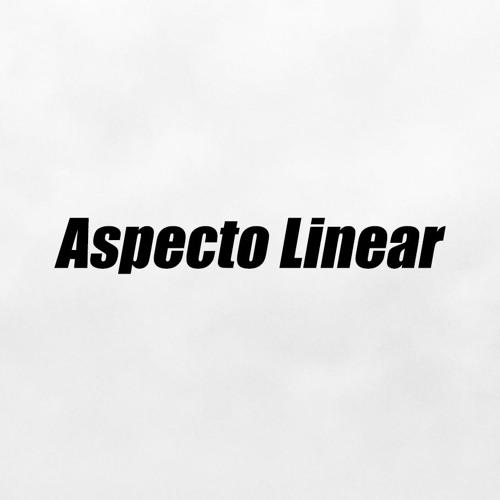 Aspecto Linear's avatar