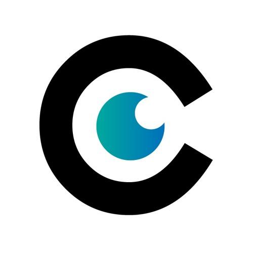 CurioCity's avatar