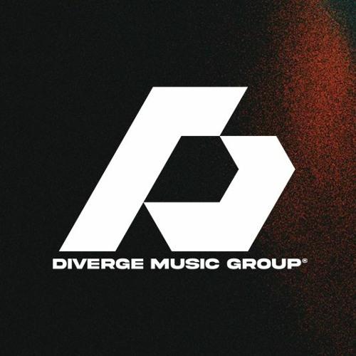 Diverge Music Group's avatar
