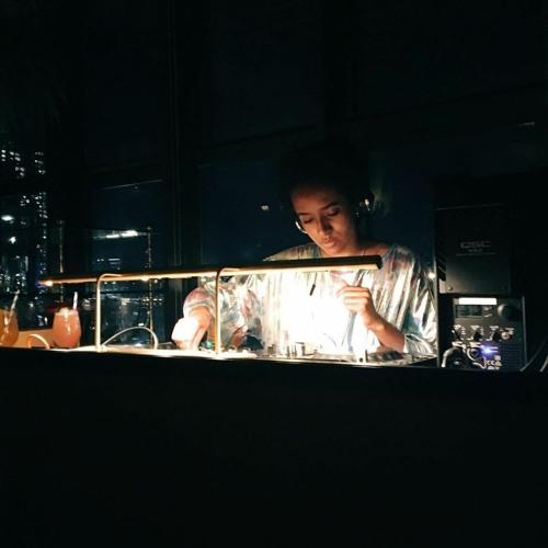 DJ Cardamami's avatar