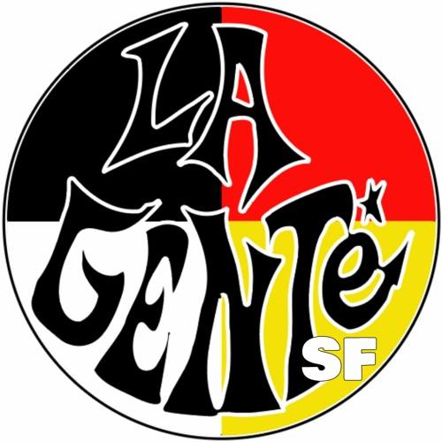 LA GENTE SF's avatar
