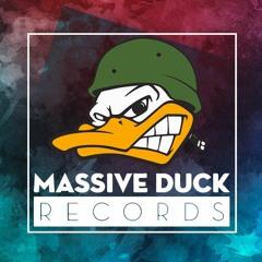 Massive Duck Records