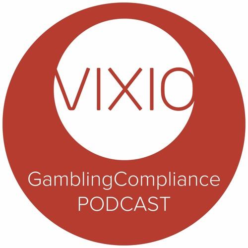 The GamblingCompliance Podcast's avatar
