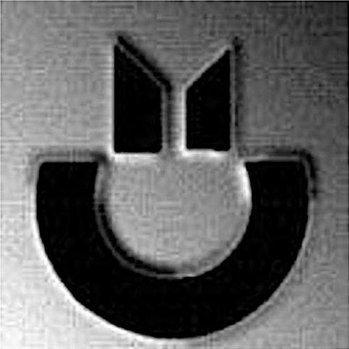 NecroPolo's avatar