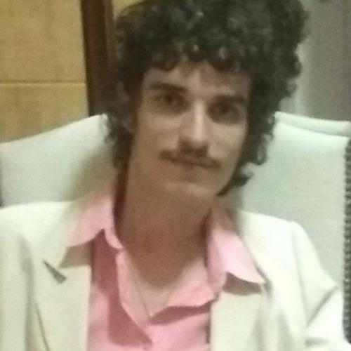 Ragosignard 2's avatar