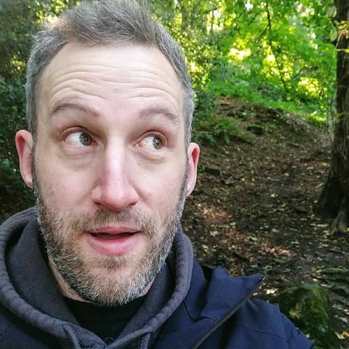 Carr Bottom John's avatar