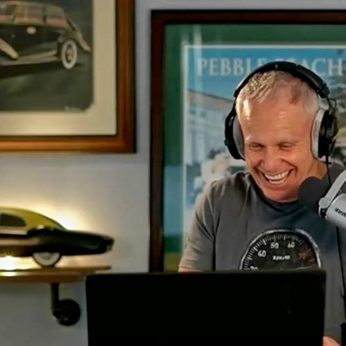 Jeff Sterns's avatar