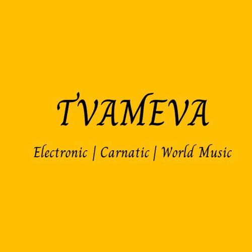 Tvameva Music's avatar