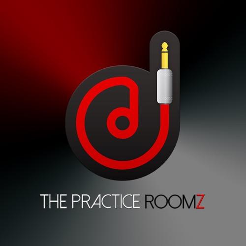 The Roomz's avatar