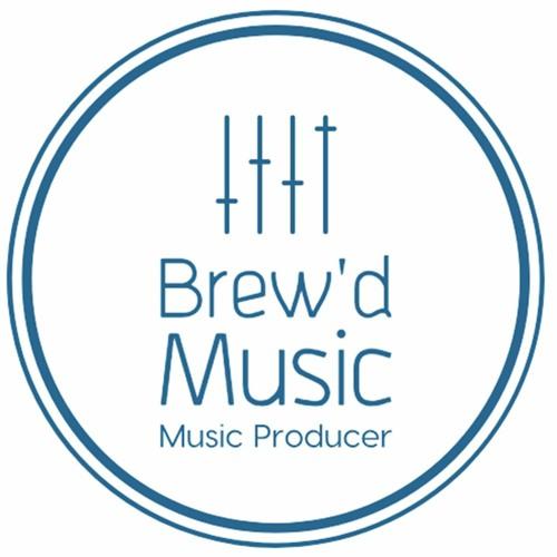 _Brew_'s avatar