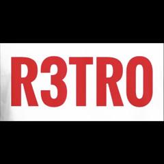 DJ R3TR0