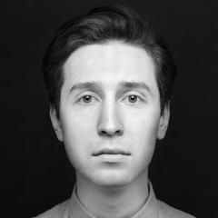Arseny Rykov