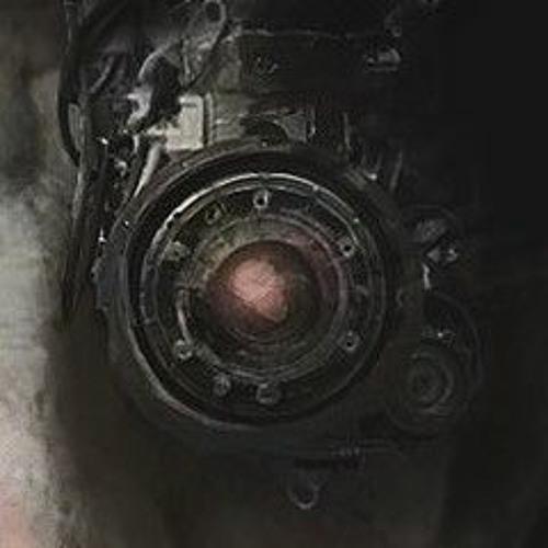 Famacide's avatar