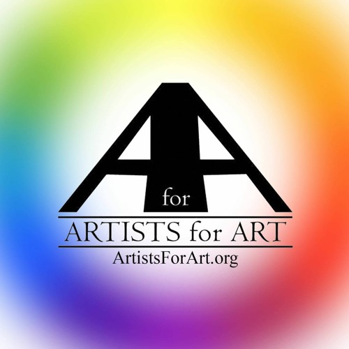 AFA Gallery's avatar