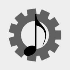 Mechanical Tunes