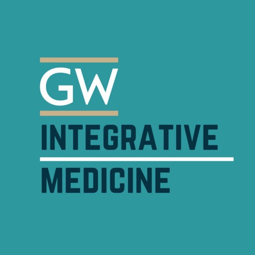 GW Integrative Medicine's avatar