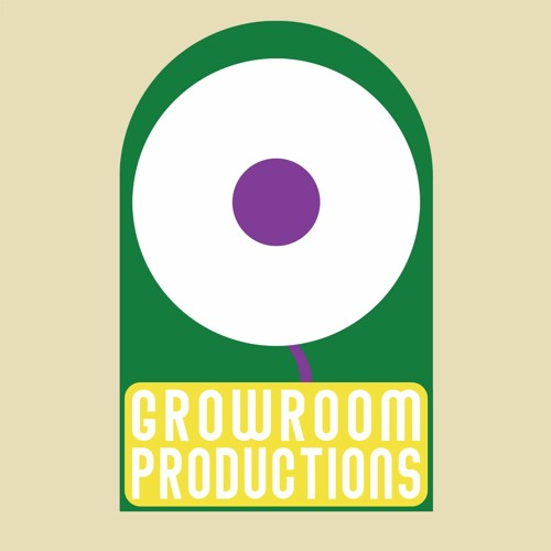 Growroom Productions's avatar