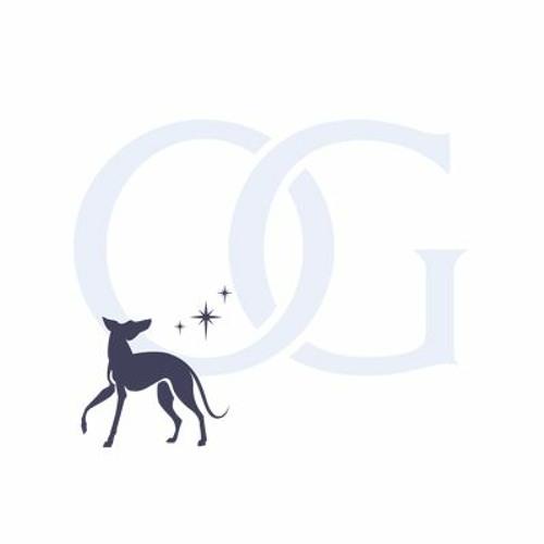 OrionBooks's avatar