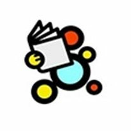 Bilbiotecas do AERSI's avatar
