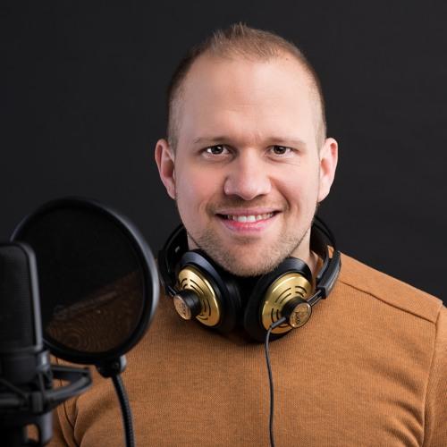 Renácz Zoltán's avatar