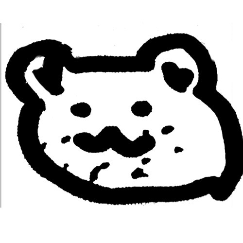 PiTHR's avatar