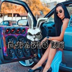 Putaria Mega Funk Bass 2019 - DjPablo MG ( Som Automotivo Não E Crime ) 2019 Lançamento 2019