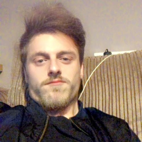 sparkybob21's avatar